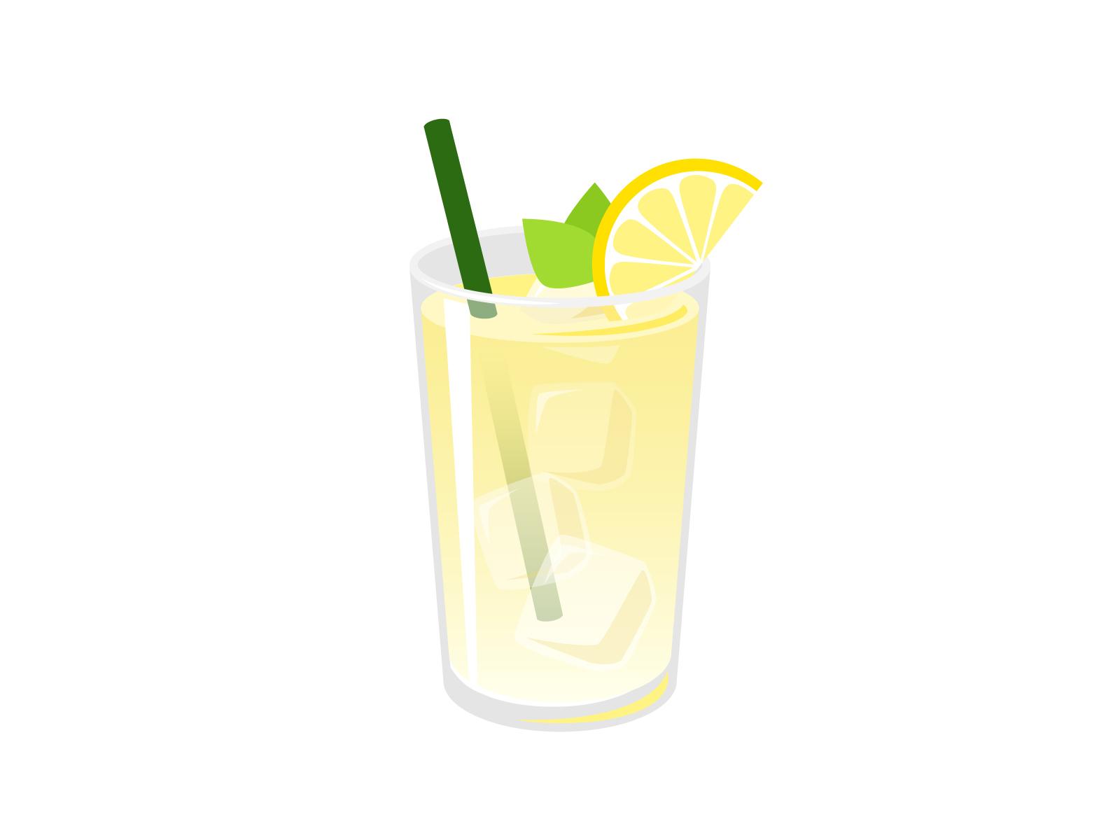 キリンレモンが新発売された日