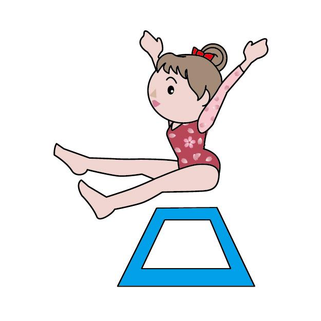 コマネチがオリンピック体操競技で史上初の10点満点を出した日