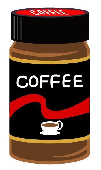 インスタントコーヒーが発売された日