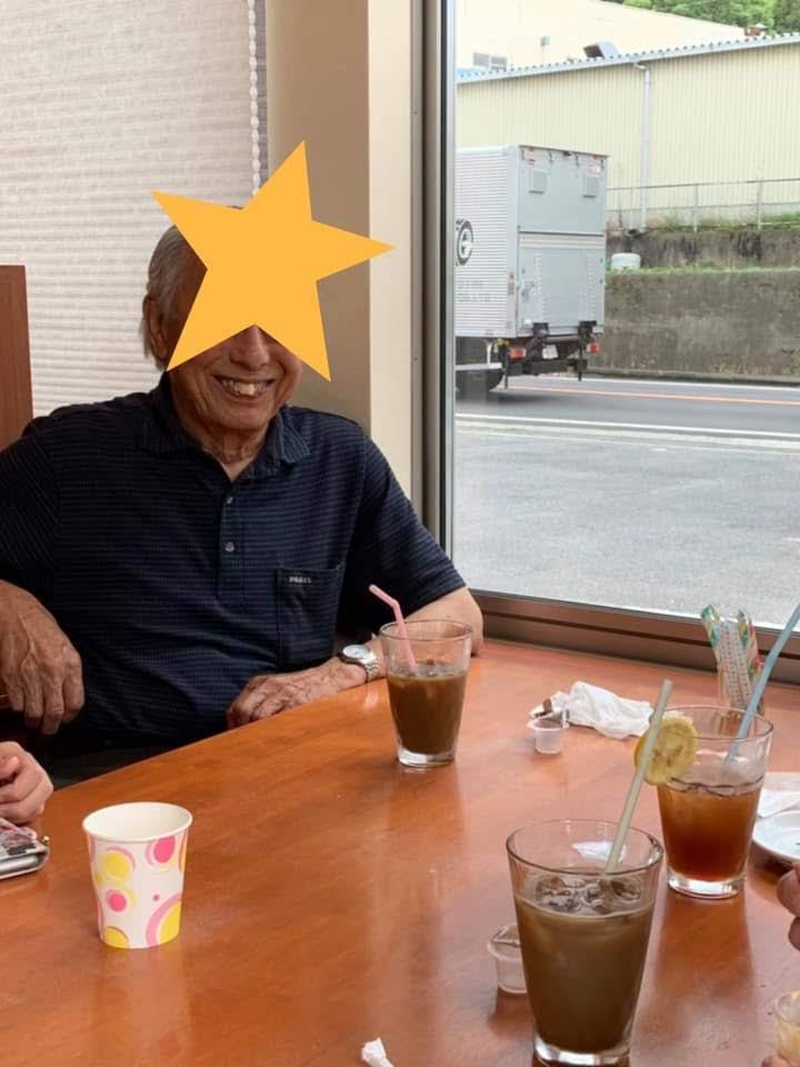 201907笑顔