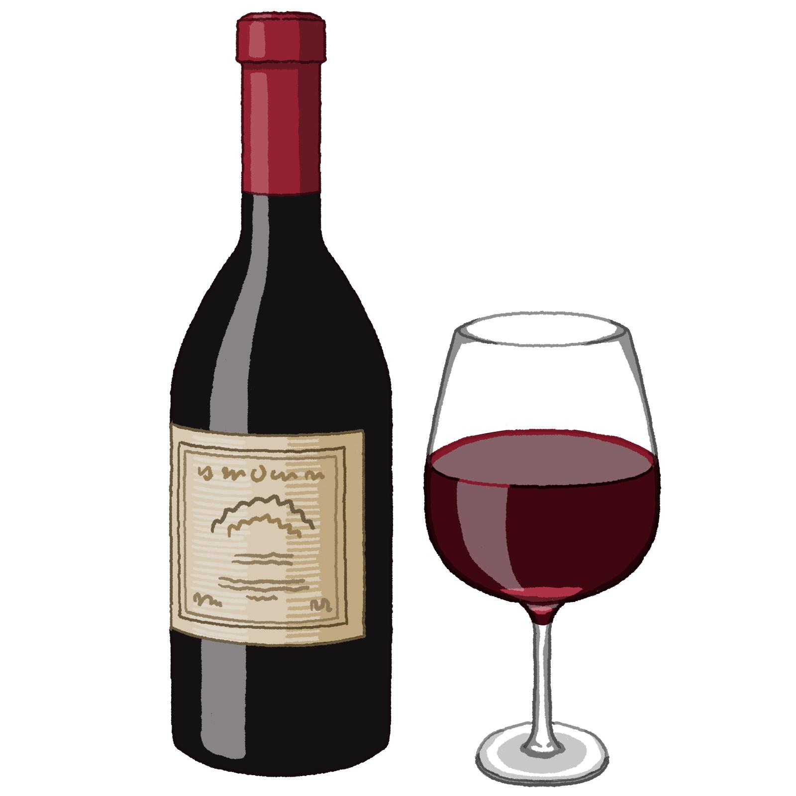 スペインワインの日